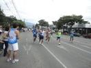 La Prensa 2010_6
