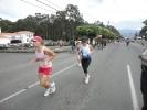 La Prensa 2010_7