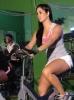 Spinning - U Gym_10