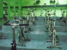Spinning - U Gym_1