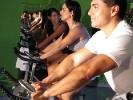 Spinning - U Gym_2