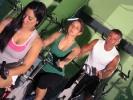 Spinning - U Gym_4