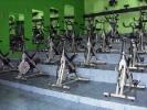 Spinning - U Gym_6