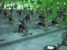 Spinning - U Gym_7