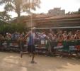 Tamarindo Beach Marathon