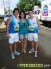 Tamarindo Beach Marathon_48