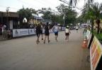 Tamarindo Beach Marathon_49