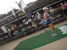 Tamarindo Beach Marathon_52