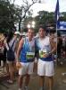 Tamarindo Beach Marathon_53