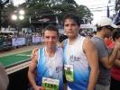Tamarindo Beach Marathon_54