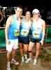 Tamarindo Beach Marathon_55
