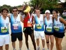 Tamarindo Beach Marathon_56