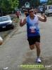 Tamarindo Beach Marathon_57