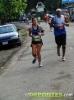 Tamarindo Beach Marathon_58