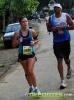 Tamarindo Beach Marathon_59